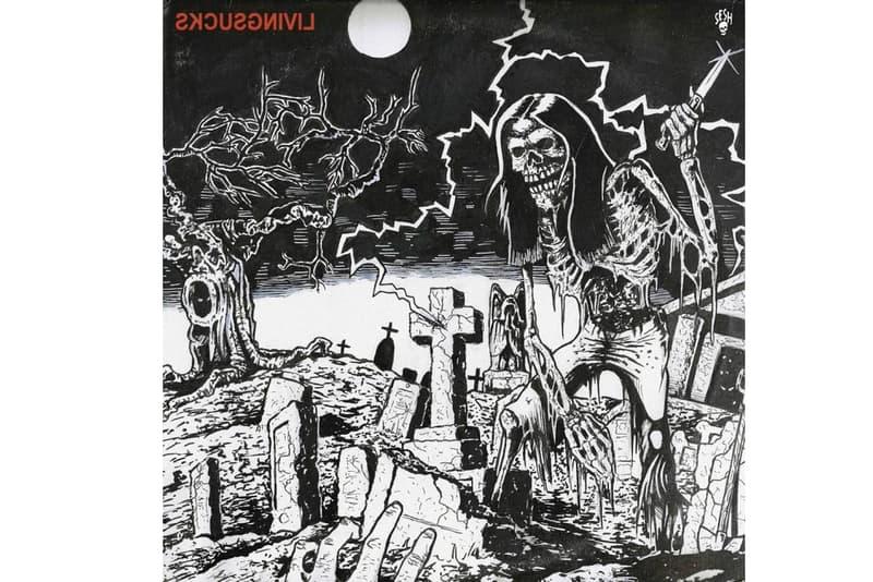 bones new stream livingsucks album teamsesh project mixtape listen soundcloud 2018 song music sesh