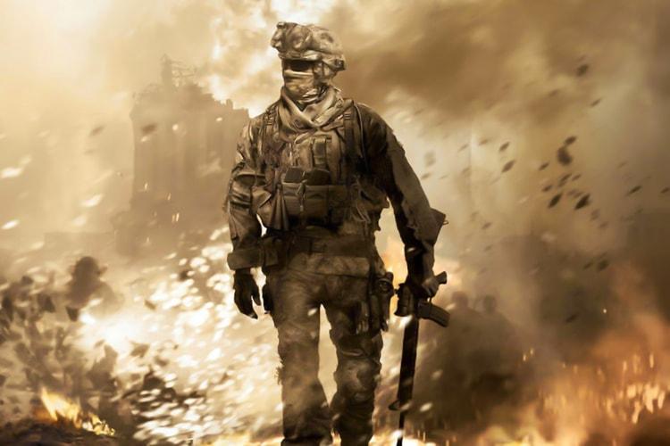 d0b88fd54ee4  Call of Duty  Modern Warfare 2  Is Now Backward Compatible on Xbox One