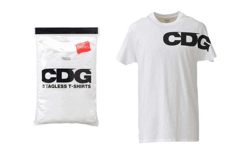comme des garcons cdg new collection drop release date info coat jacket fall winter 2018 august release date buy purchase sale sell avi gold novesta hanes tee shirts blank cactus plant flea market porter bag backpacks brain dead staff polo shirts black white japan alpha industries omotesando store