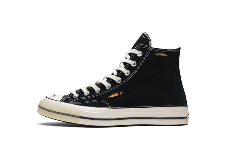 dr woo converse chuck 70 september 2018 footwear