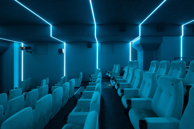 delphi lux cinema batek ester bruzkus architects