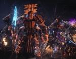 'Destiny 2: Forsaken' Trailer Sees Cayde-6 Pay the Ultimate Price