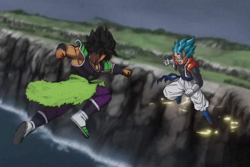how to get super saiyan 3 in xenoverse 1