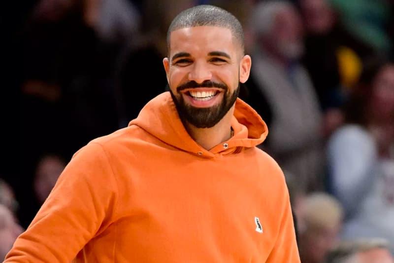 "Drake ""In My Feelings"" Lyrics Becoming School Lessons"