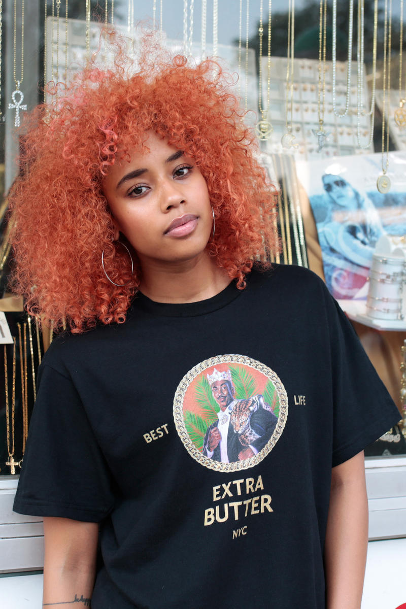 extra butter coming to america 2018 august fashion