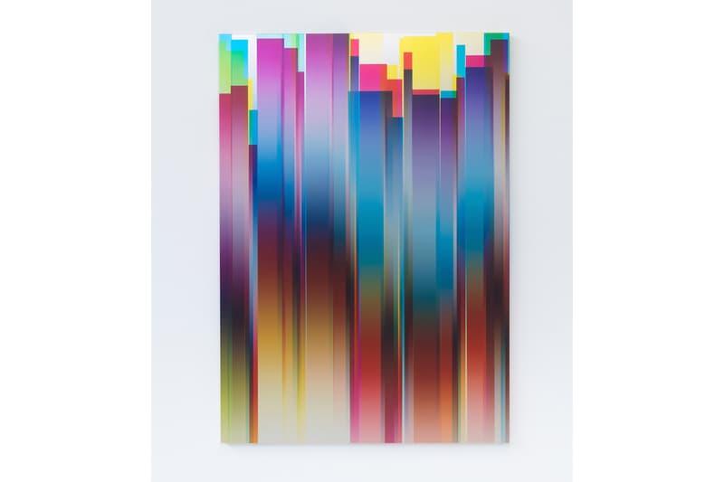 felipe pantone transformable systems joshua liner gallery artworks