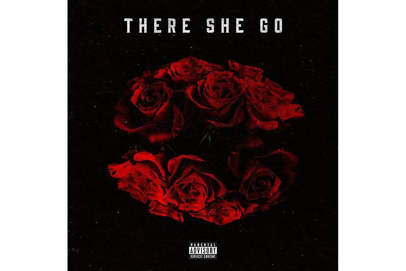 New Fetty Wap Track 'There She Go'