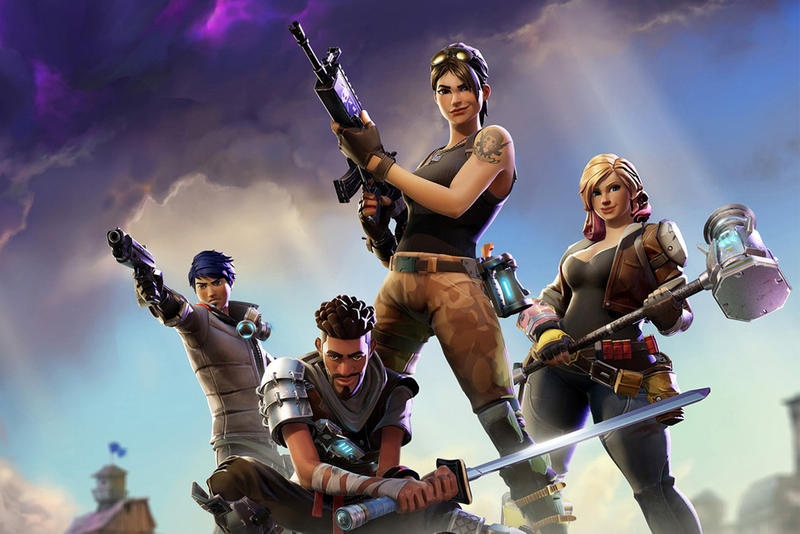 parents paying fortnite battle royale coaches kids children 15 35 usd video games