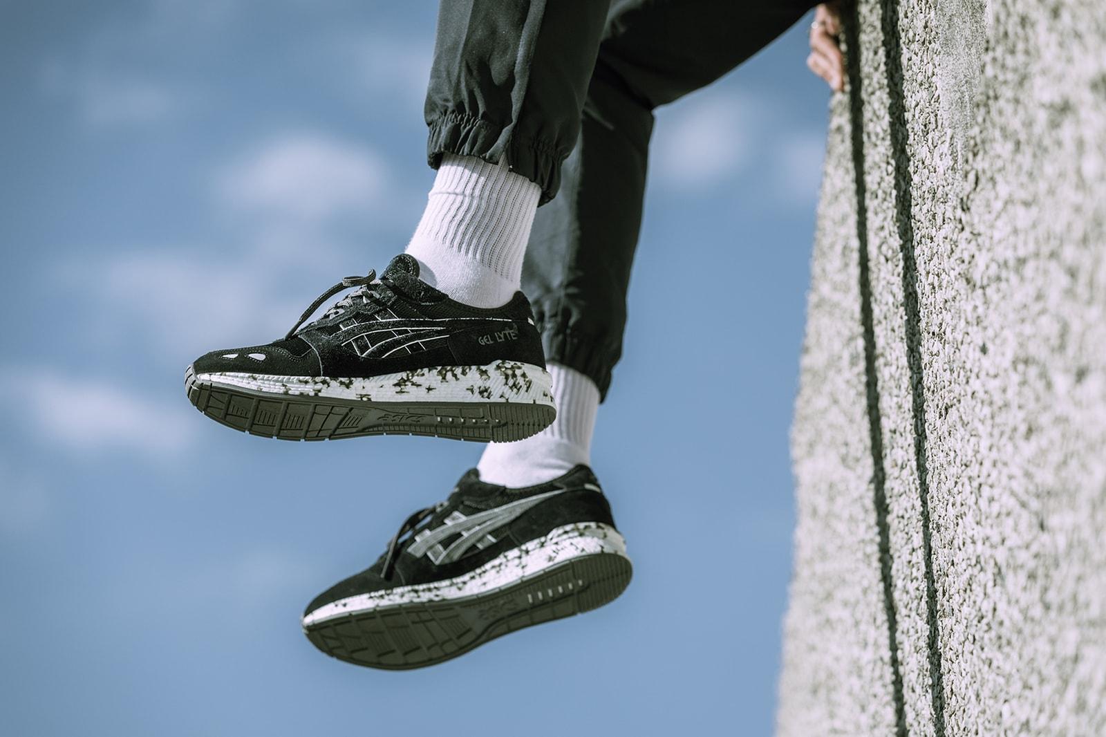 quality design 2986d d1280 Foot Locker Campaign Nike adidas Yung 96 adidas ultraboost asics hyper gel  puma thunder air VM
