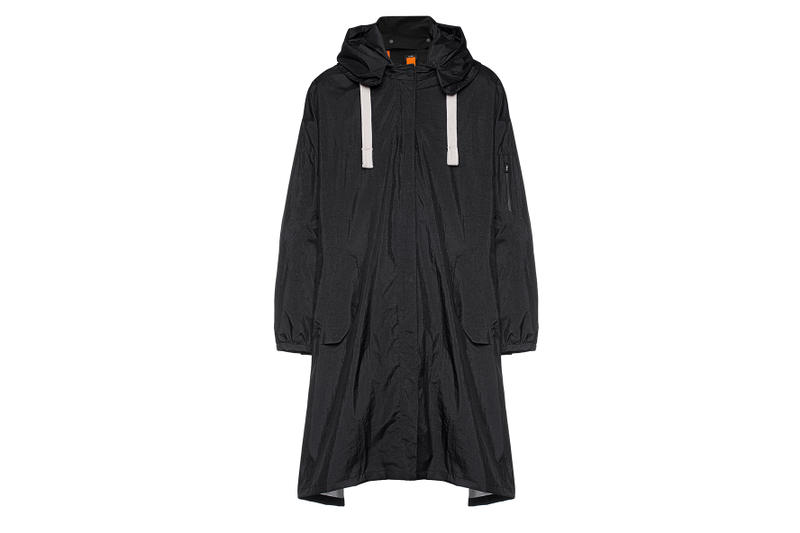 G-LAB JPN LTD 2018 Capsule Clothing Collection Fashion Cop Purchase Buy Jackets Coats High-Tech Outerwear