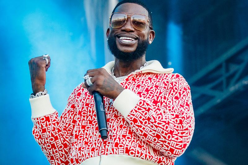 Gucci Mane Khalid Post Malone Logic VMAS 2017 Lineup