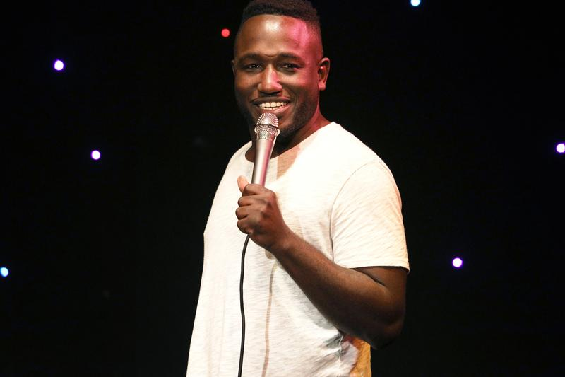 hannibal-buress-scolded-by-jay-z-beyonce-chance-the-rapper-vic-mensa