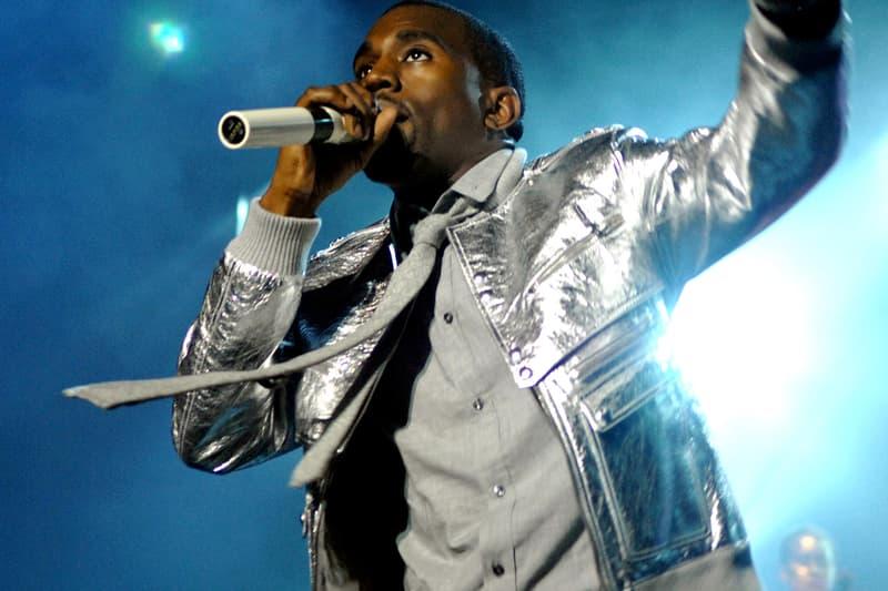Kanye West featuring Raekwon & Justin Bieber - Runaway Love (Remix) (Tagged)