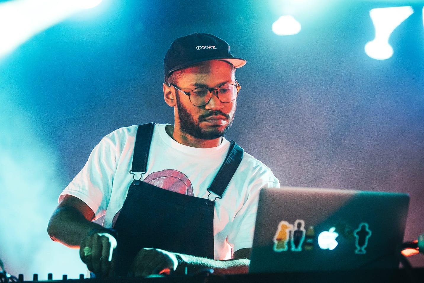 Best New Tracks SOB x RBE Quavo Bones Kaytranada Lil Uzi Vert Stimulator Jones Gunna Yung Bans Lil Tracy