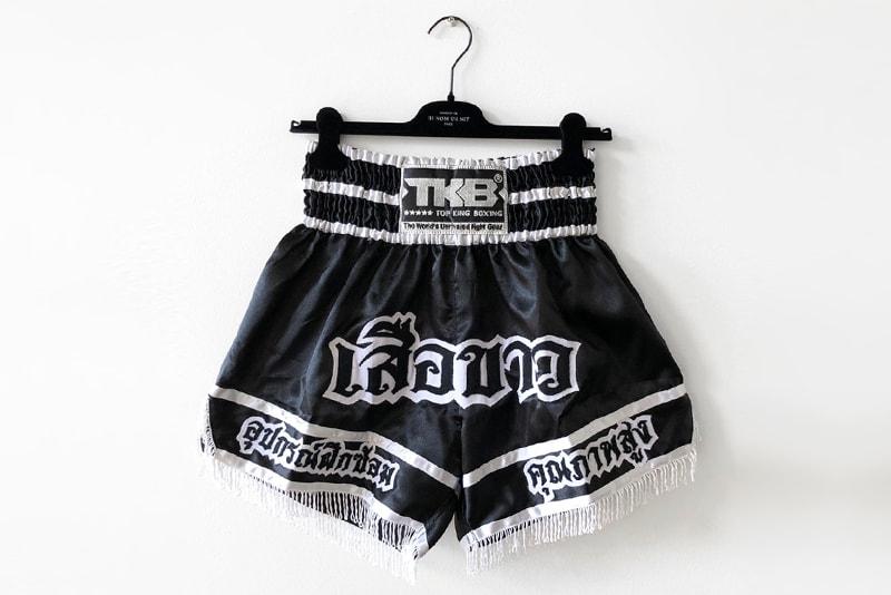 Lil Uzi Vert x ih nom uh nit Tour Merchandise | HYPEBEAST
