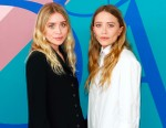 Mary-Kate & Ashley Olsen's The Row Is Launching Menswear
