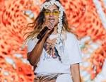 """M.I.A. Enlists Dancehall Artist Dexta Daps for """"Load 'Em"""" Track"""