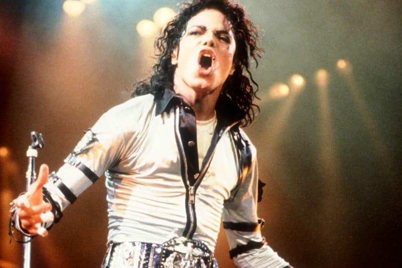 Michael Jackson Estate Sony Beat Fake Recordings Claims