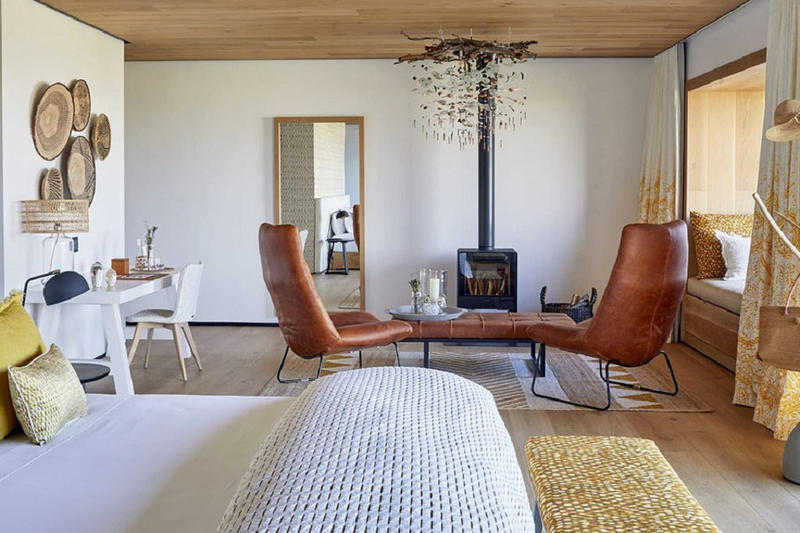 morukuru beach lodge south africa hotel villa suite western cape dep hoop nature reserve book rooms luxury boutique