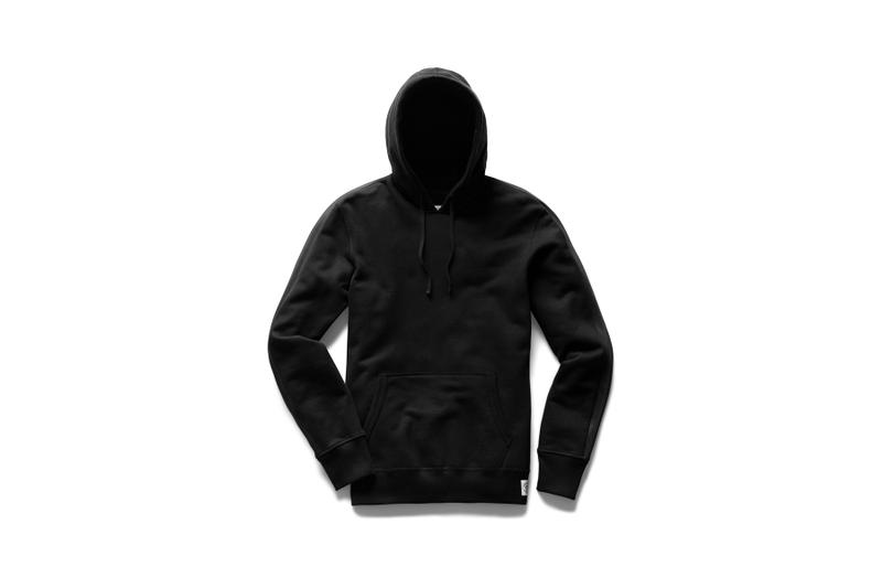 muhammad ali cassius clay reigning champ collaboration august 2 2018 black hoodie