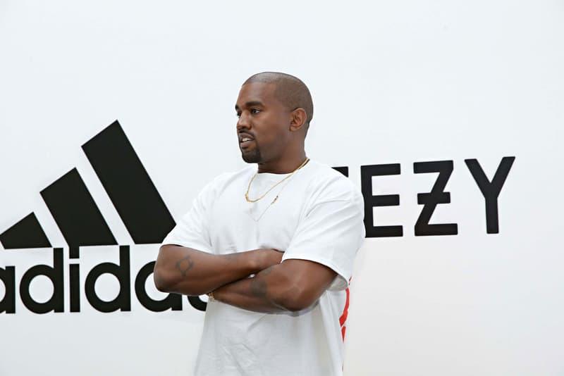 Musician Collaborations Athlete Sports Kanye West Pharrell Williams Rihnanna Drake Travis Scott Sneakers Stadium Goods Value