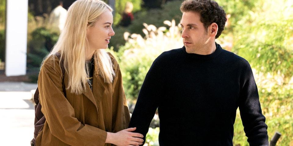 Netflix September 2018 Full Shows/Movies Lineup | HYPEBEAST