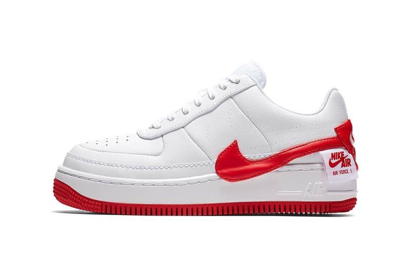 9fd6ba2ad5b Nike Air Force 1