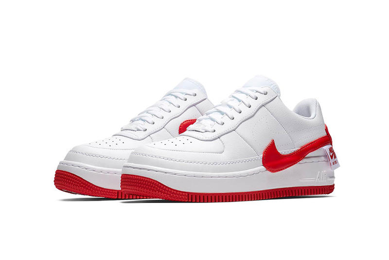 edc9bfa300c Nike Air Force 1