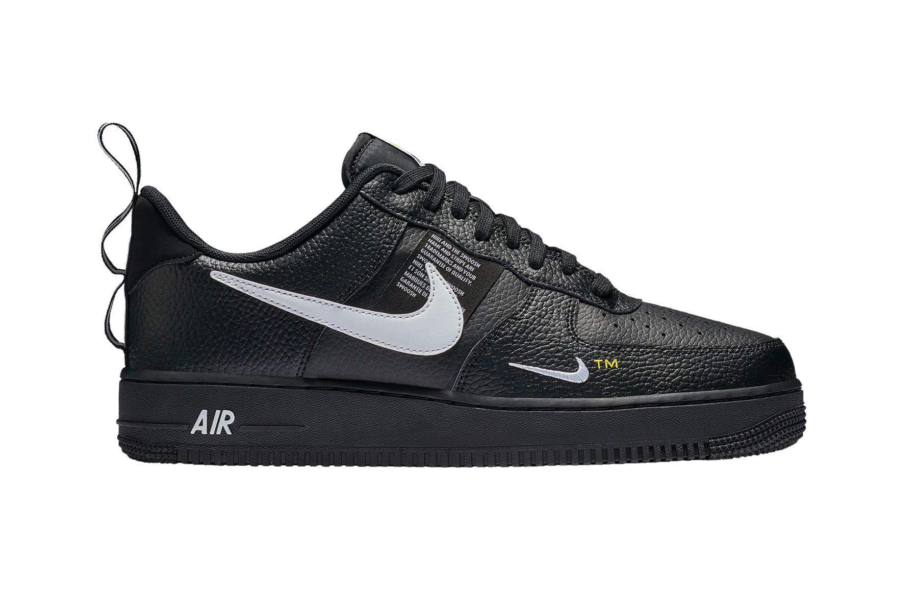 Nike Air Force 1 LV8 \