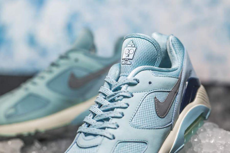 online store c5897 0d068 nike air max 180 fire and ice pack sneakers where to buy price release date  summer