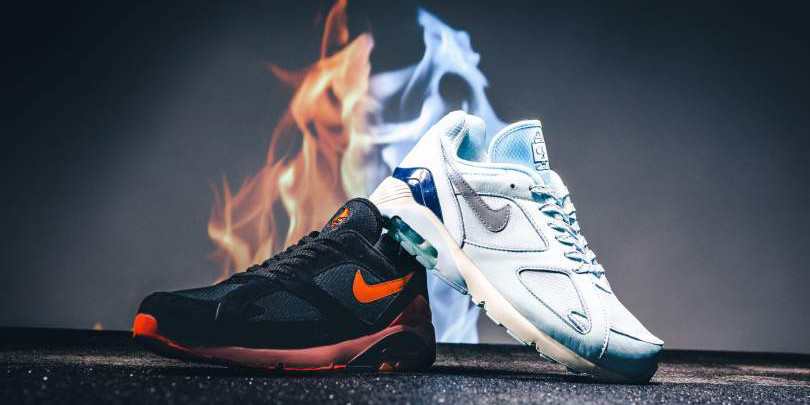 low priced 58b30 6d55e ... Running Training Girls Shoes White Blue. create nike air max 180