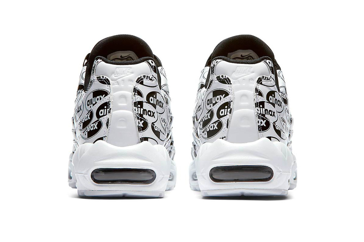 air max 95 all over print