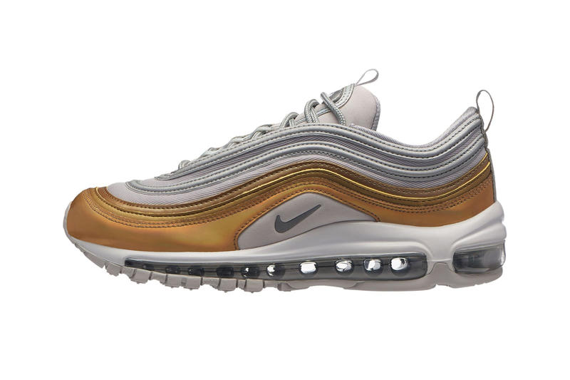 new products e1995 3d357 Nike Air Max 97 SE