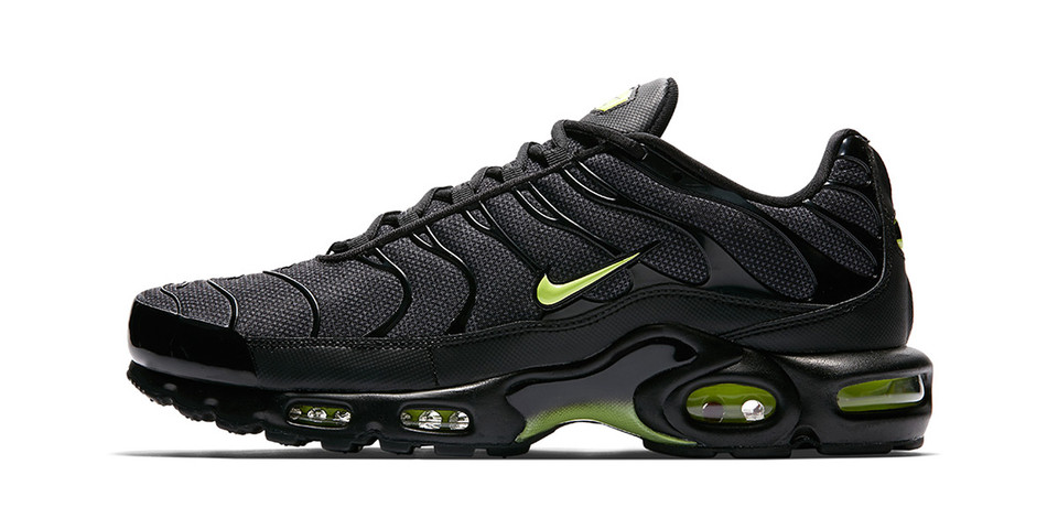 outlet store 621ee a98cc Nike Air Max Plus