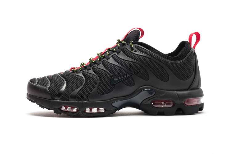 watch online store discount Nike Air Max Plus Tn Ultra | HYPEBEAST