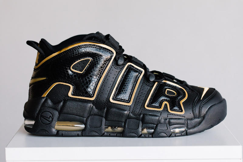 45310297c3 nike air more uptempo eu city pack release date 2018 where to buy  footlocker price august