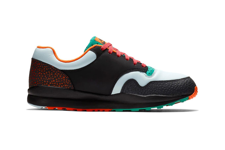 Nike Dynamo Free Print Nike 6.0 Mavrk Canvas Sneaker Size  ca9f1b3b7