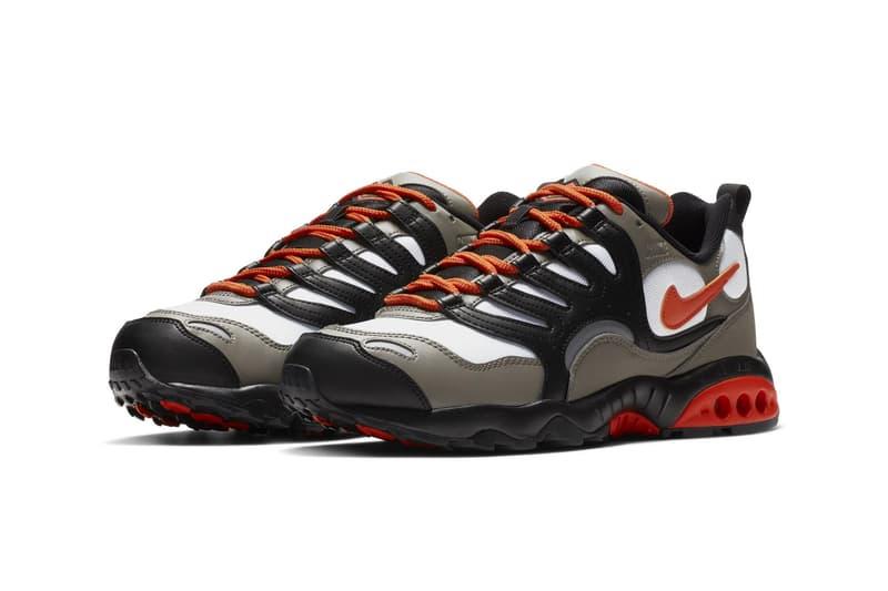 Nike Air Terra Humara '18