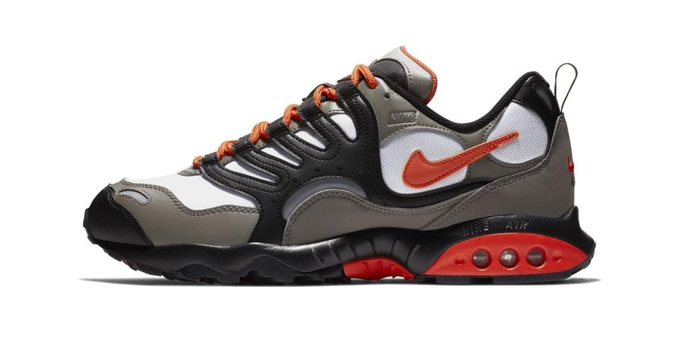 34ed4bd5691d Nike Air Terra Humara  18 First Look