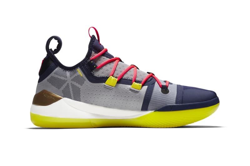 941b97412b23d1 Nike Kobe A.D.