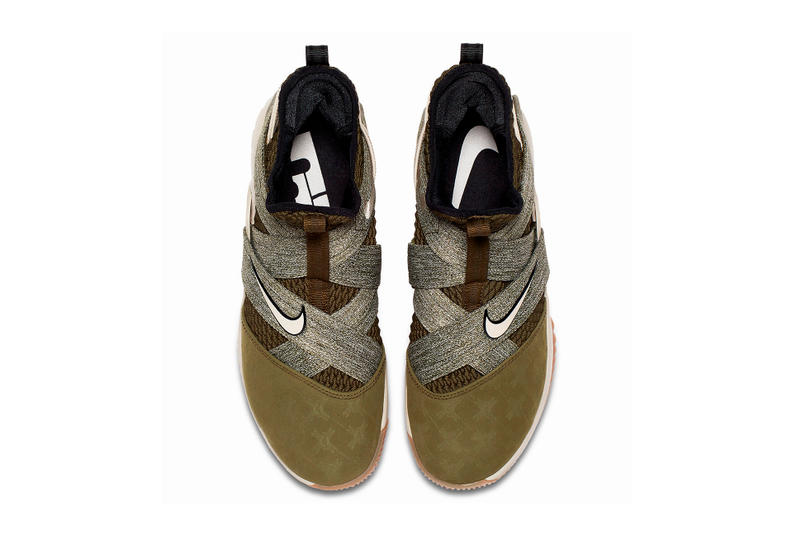 903fd104c324 Nike LeBron Soldier 12