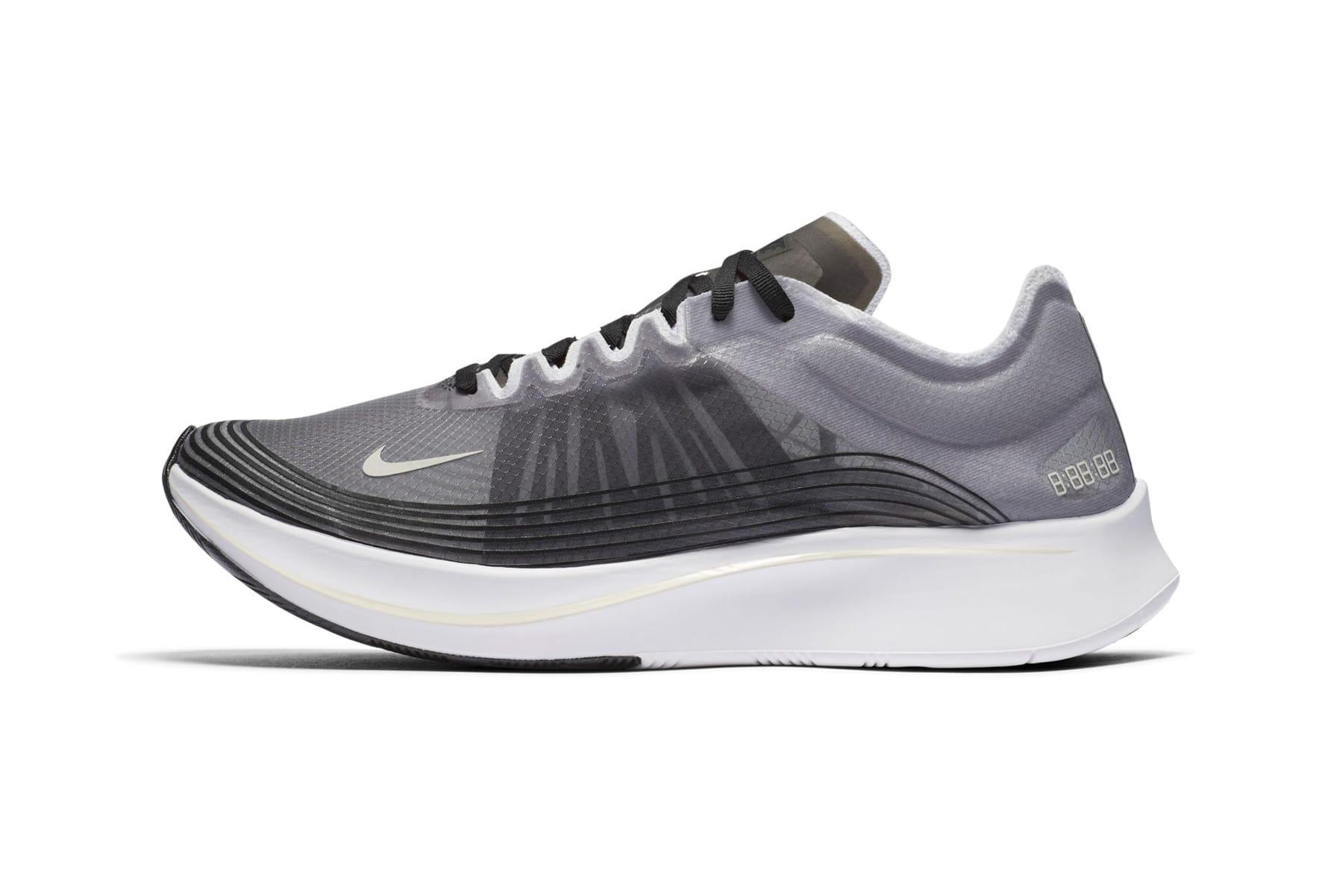 Nike Zoom Fly SP \