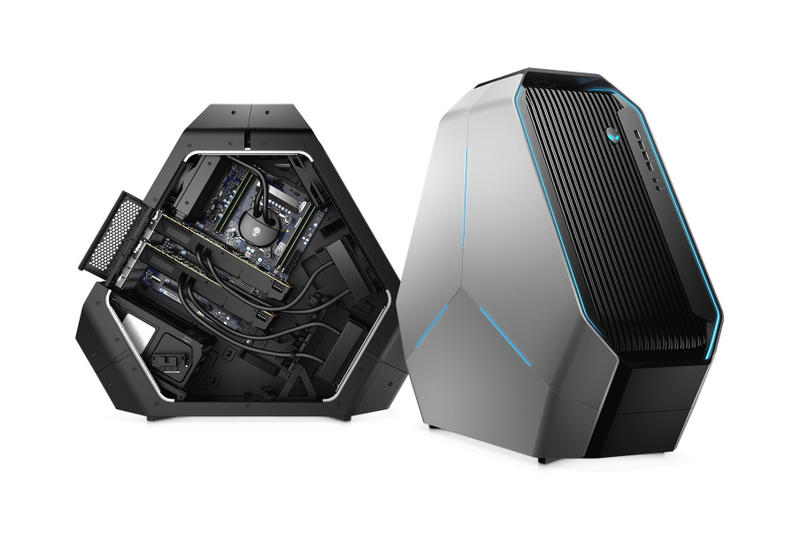 NVIDIA RTX 2080 TI Gaming GPU Video Cards Tech Processor graphics processing unit Dell Alienware