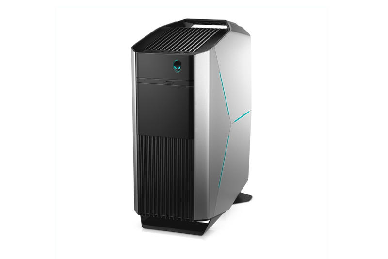 NVIDIA RTX 2080 TI | HYPEBEAST