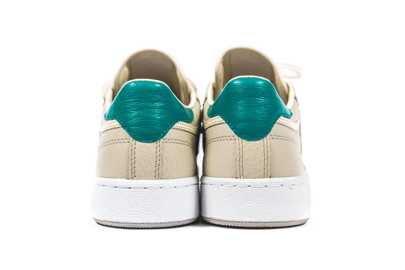 packer shoes reebok club c marcial 2018 august footwear