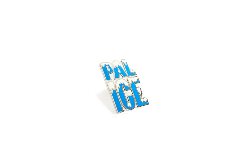 Palace Autumn 2018 Every Piece Product Shots Jacket Hoodie Tracksuit T-shirt Cap Shoes Loafers Mug Release Details First Look Buy Cop London New York
