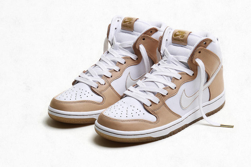 premier nike sb dunk high premium win some lose some release date 2018