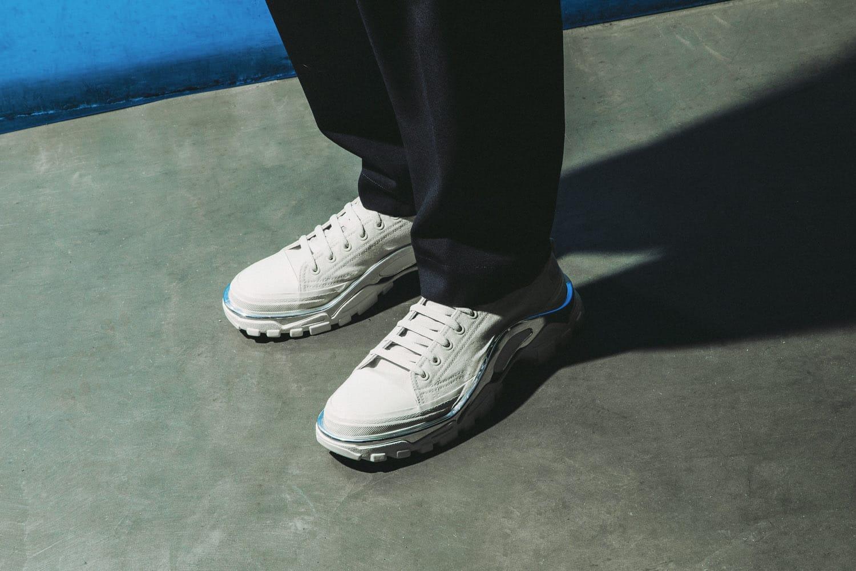 adidas by raf simons rs detroit runner