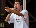 """Ratking's Wiki Runs for Office in New Music Video For """"Mayor"""""""