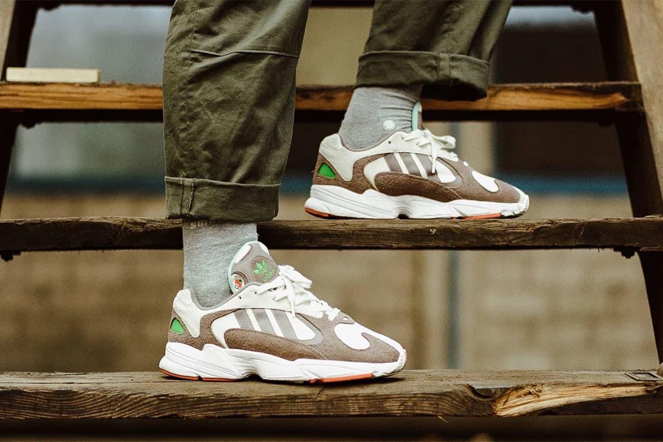 solebox adidas yung 1 2018 footwear collaborations